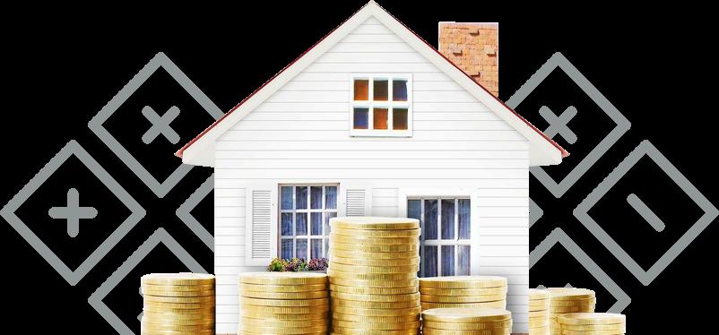 Взять ипотеку без первоначального взноса в спб на вторичное жилье